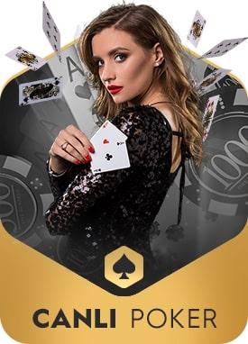 poker 1 - Elitbahis Giriş ve Kayıt